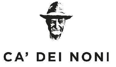 Logo Ca' dei Noni